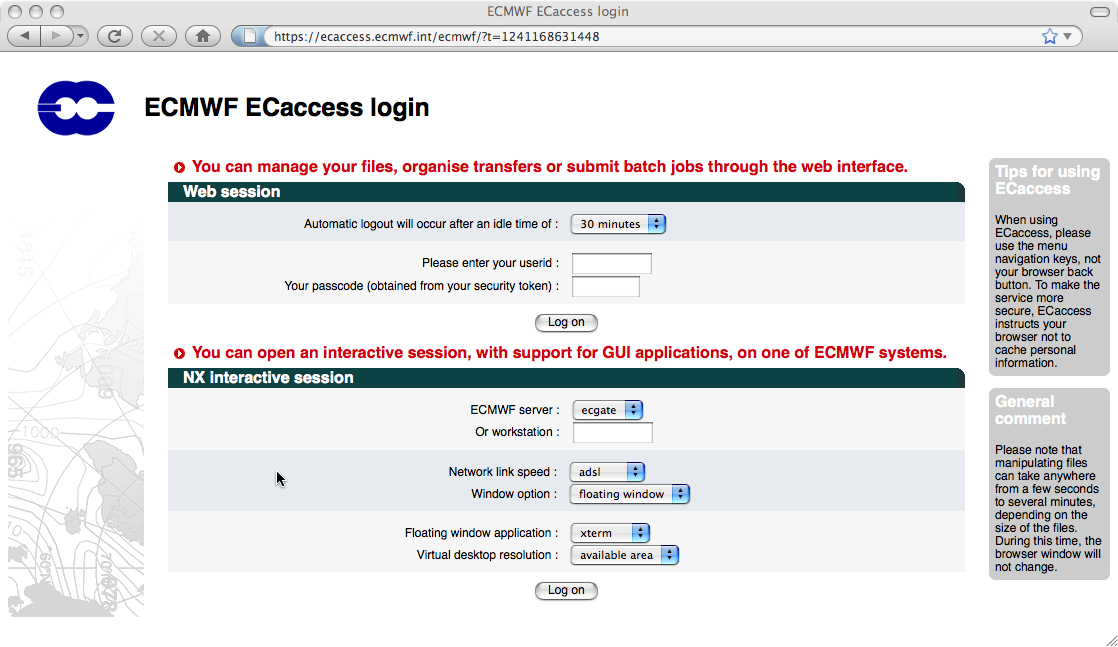 download breach of trust